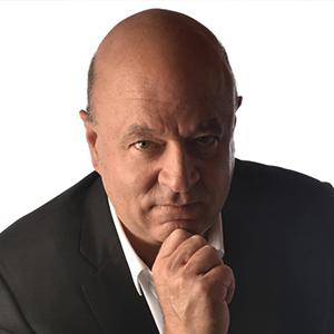 Jose Salibi Neto