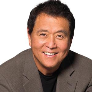 Robert Kyiosaki